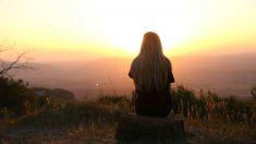 Una decepción puede hacerte sentir realmente mal