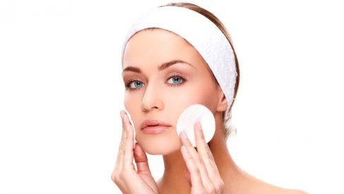 El maquillaje puede ser muy positivo, pero mal aplicado te hará parecer mayor