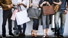 Los comercios andaluces, «satisfechos» con las nuevas medidas adoptadas por la Junta.