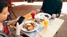 El brunch es una de las modas gastronómicas de los últimos años