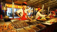 5 cosas que hacer en Pekín_ no te las puedes perder
