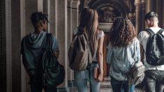 BC-hablemos-de-futuro-universidad-espanola-interior