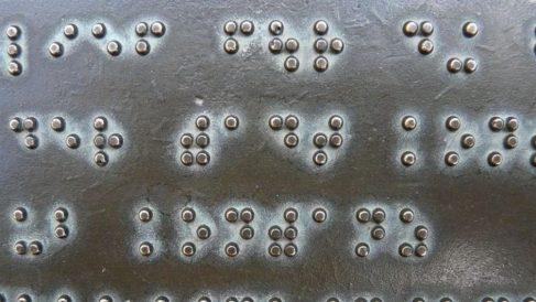 Día Mundial del Braille, ¿Por qué se celebra el 4 de enero?