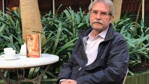 Juzgan a la agente literaria de Jaume Cabré por quedarse 86.000 euros de derechos de autor @EP
