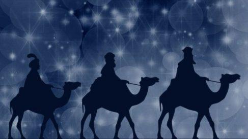¿Dónde se celebran los Reyes Magos? Países del mundo