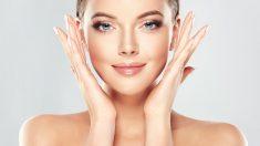 Los cosméticos bifásicos son muy beneficiosos para la piel