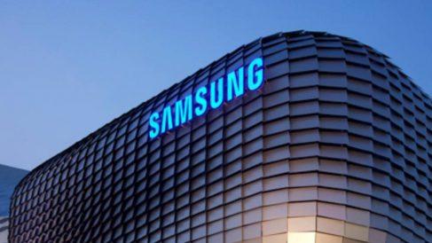 Samsung Galaxy S20: Horario y dónde ver en directo la presentación en el evento Unpacked