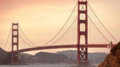 Qué cosas no sabes de la ciudad de San Francisco