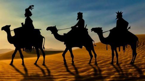 Feliz día de Reyes 2020: Las mejores frases para felicitar el 6 de enero