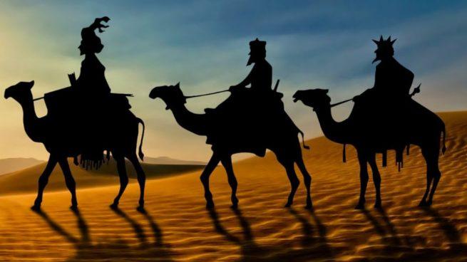 Feliz Día De Reyes 2020 Las Mejores Frases Para Felicitar