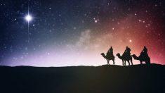 Hay muchas cosas especiales que se hacen la noche de Reyes