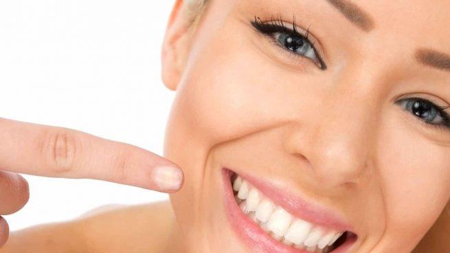 Manchas dentales: sus tipos y tratamientos para eliminarlas