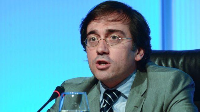 José Manuel Albares Marruecos