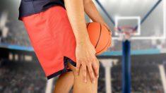 Consejos sobre el desgarro del menisco