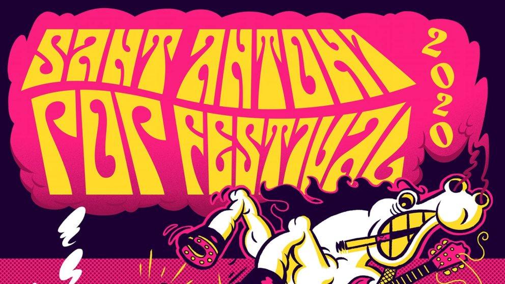 Muchas bandas se dan cita en este singular festival de música y comida en la provincia de Castellón