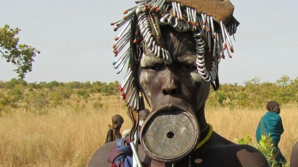 5 curiosidades de Etiopía que debes saber antes de ir