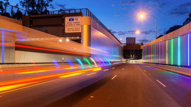 SICE (ACS) toma impulso en Australia gracias a sus soluciones tecnológicas más innovadoras y vanguardistas