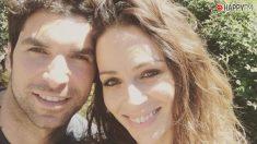 Cayetano Rivera y Eva González, felices, juntos después de todo