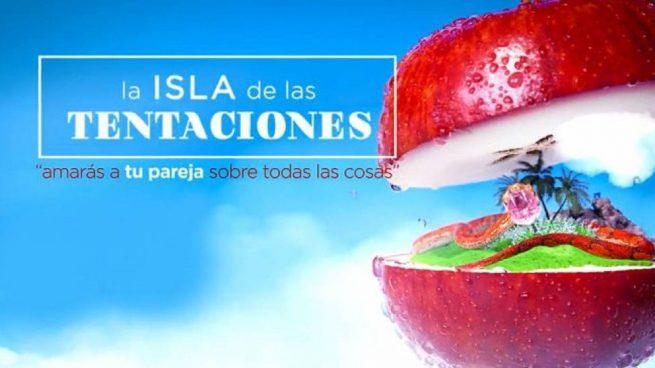 La-isla-de-las-tentaciones-programación-tv (1)