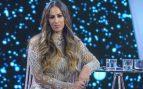 Instagram: Noemí Salazar habla sobre la dura enfermedad de su hija
