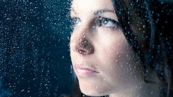 Pasos para ser madre cuando estás deprimida