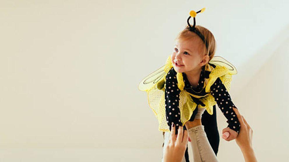 Descubre los disfraces más fáciles para hacer en Carnaval 2020