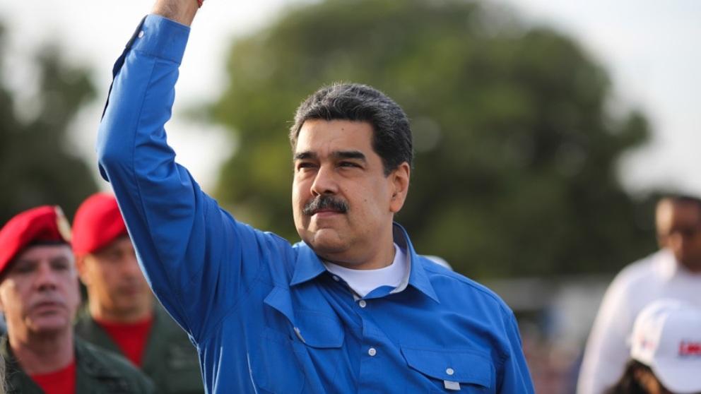 Iglesias entra en el CNI gracias a Sánchez y podrá controlar investigaciones de Estado sobre Venezuela