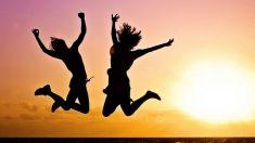 9 razones por las que emprender