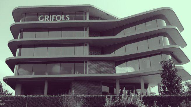 Grifols compra siete centros de donación de plasma en Estados Unidos por 55 millones de dólares