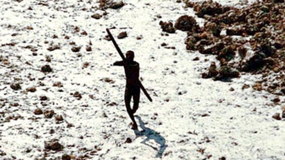 Las 5 tribus más aisladas del mundo