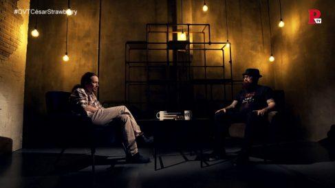 Pablo Iglesias en 'Otra vuelta de Tuerka'