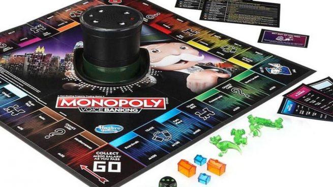 Curiosidades del Monopoly, el juego de mesa más popular