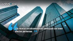 editorial-empresas-azote-socialcomunista-interior