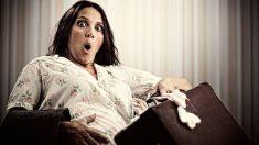 Descubre los mejores consejos para tener un parto más rápido