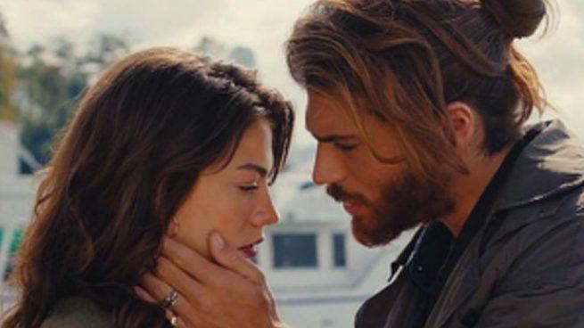 5 razones por las que triunfan las telenovelas turcas