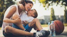 Descubre los mejores consejos de supervivencia para toda madre soltera