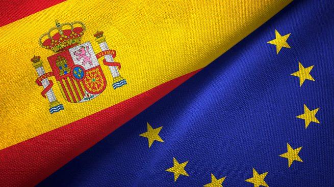 Empleo: España se coloca a la cola de la Unión Europea en materia ...