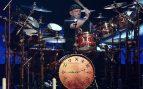 Muere Neil Peart, tal vez el mejor batería de la historia del rock