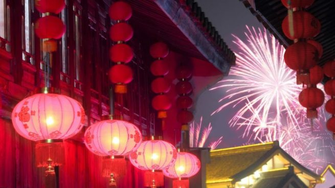 curiosidades año nuevo chino