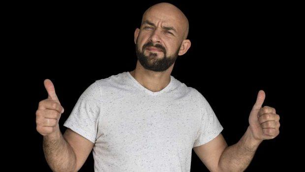¿Cómo tratar la alopecia?