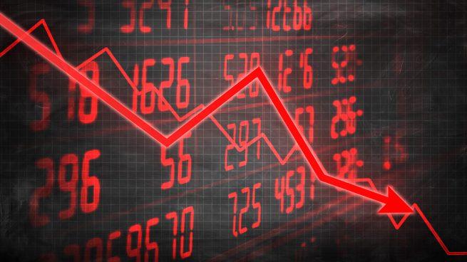 Mejor malo conocido: los CDS de España caen tras la formación de Gobierno
