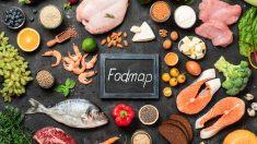 ¿Qué beneficios tiene la dieta FODMAP?