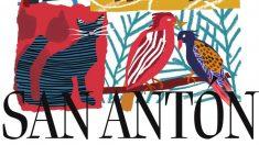 San Antón es una de las fiestas más tradicionales de Madrid