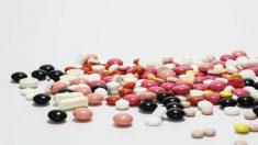 Fármacos contra el dolor, la azatioprina