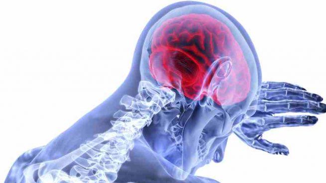 ¿Cómo fortalecer tu cerebro?