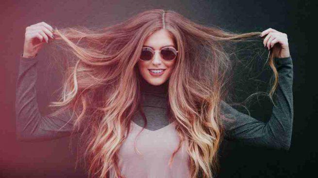 ¿Cómo cuidar el cabello maltratado?