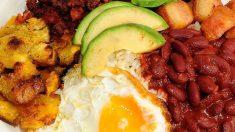 5 platos típicos de Colombia que todo el mundo debería probar
