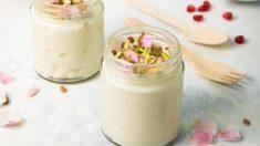 Banana Milk: leche de plátano de Corea