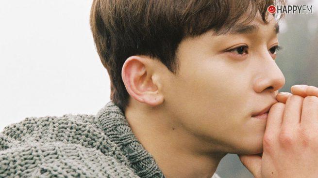 Chen, de EXO, confirma que se casará con su novia: Esperan un hijo