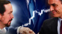 inversores-gobierno-socialcomunista-interior